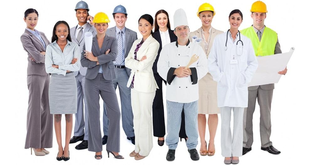 Ofertas de Empleo Seleccionadas