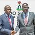 Obaseki urges NDDC on resource management, to repair major road