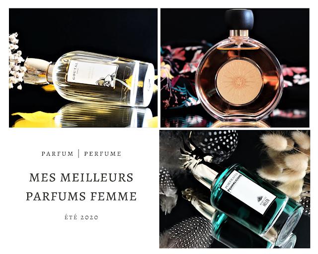 top 10 parfum femme été, meilleurs parfums femme 2020, parfum femme été 2020, meilleur parfum femme pour l'été, best summer perfume for woman, meilleur parfum pour femme, parfum féminin été, meilleur parfum femme 2020