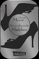 http://scherbenmond.blogspot.com/2016/02/kurzrezension-das-mechanische-madchen.html