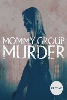 Assassinato no Grupo de Mães Torrent - WEB-DL 1080p Dual Áudio