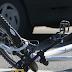 Biciklista smrtno stradao u Gornjim Pascima