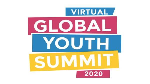Global Youth Summit