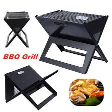 Best Budget Charcoal BBQ Grills In 2020