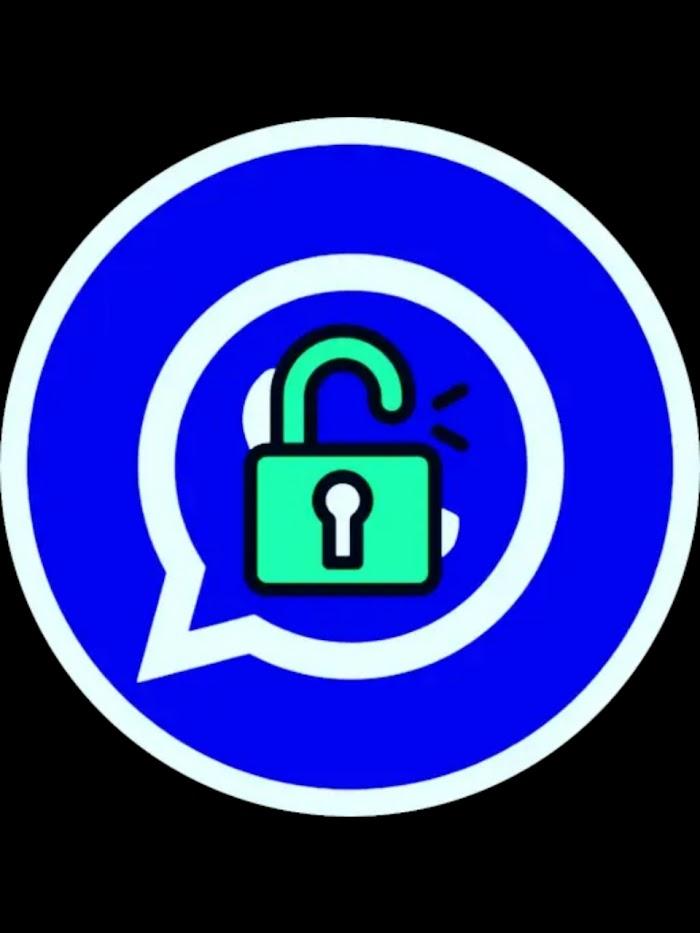 WhatsApp पर खुद को Unblock कैसे करें। - 2020 New Trick