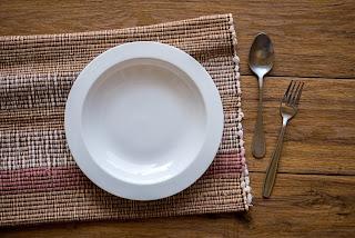 Penentuan Ramadhan Bersama Pemerintah