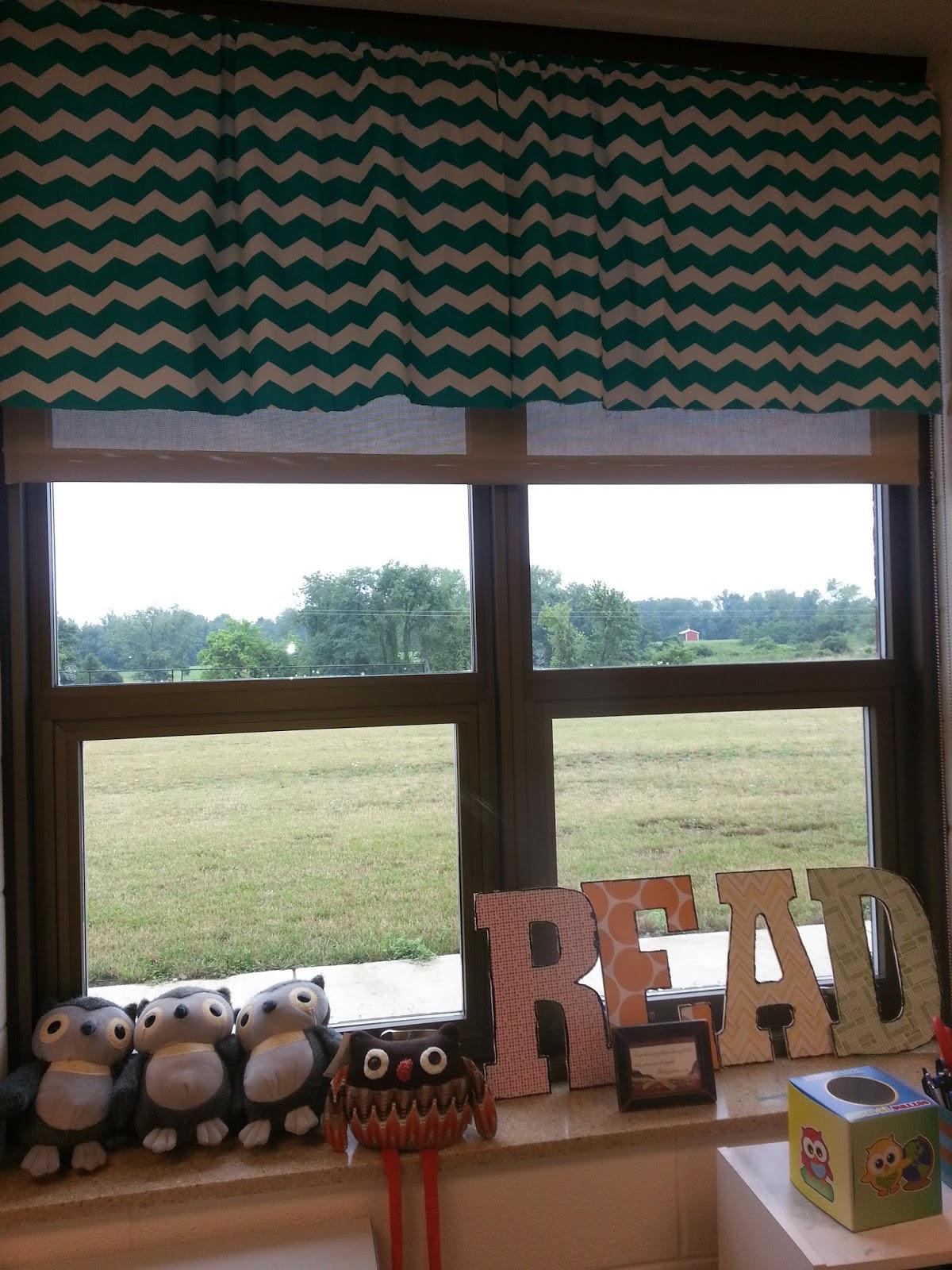 Making Cheap DIY Drapes  Elementary Nest