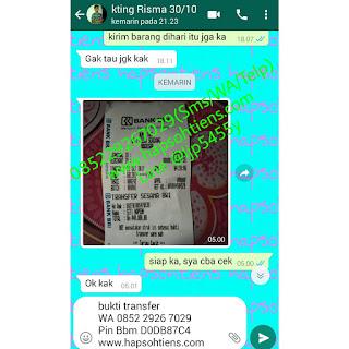 Hub 085229267029 Jual Obat Diabetes Kapuas Distributor Agen Toko Stokis Cabang Tiens Syariah Indonesia
