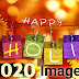 31+ HD Holi images 2020 download free
