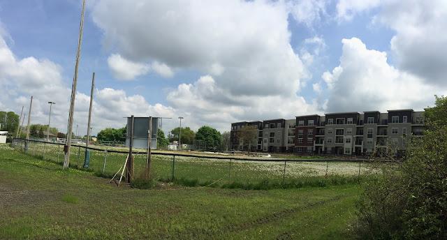 Meadow Ridge Apartments Middleton
