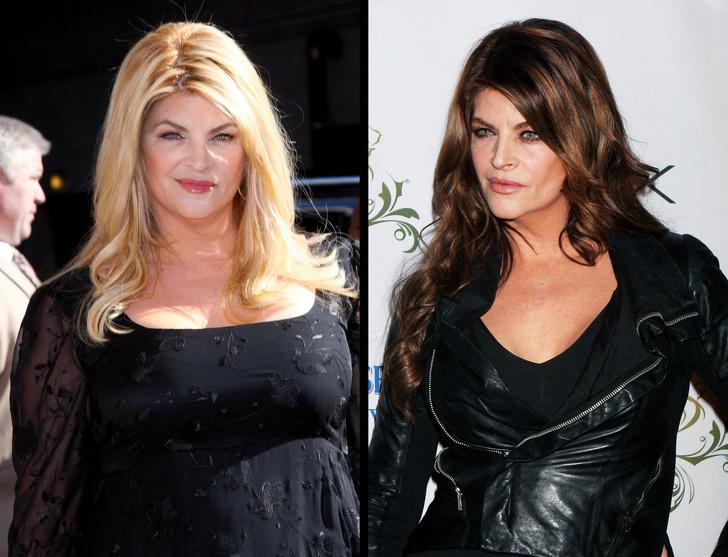 Celebrity-lost-weight-08