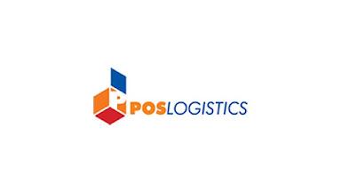 Lowongan Kerja PT Pos Logistik Indonesia Tahun 2021