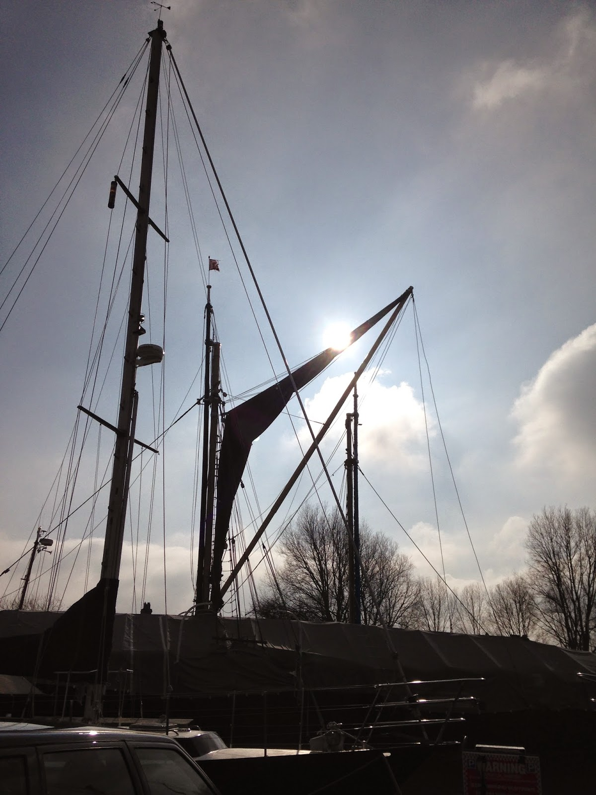 My Monkeys Dont Sit Still February 2015 Parts Of A Tall Ship For Pinterest Email Thisblogthisshare To Twittershare Facebookshare