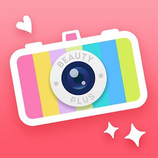 install aplikasi kamera