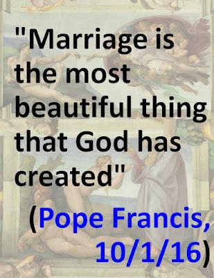 http://w2.vatican.va/content/francesco/en/speeches/2016/october/documents/papa-francesco_20161001_georgia-sacerdoti-religiosi.html