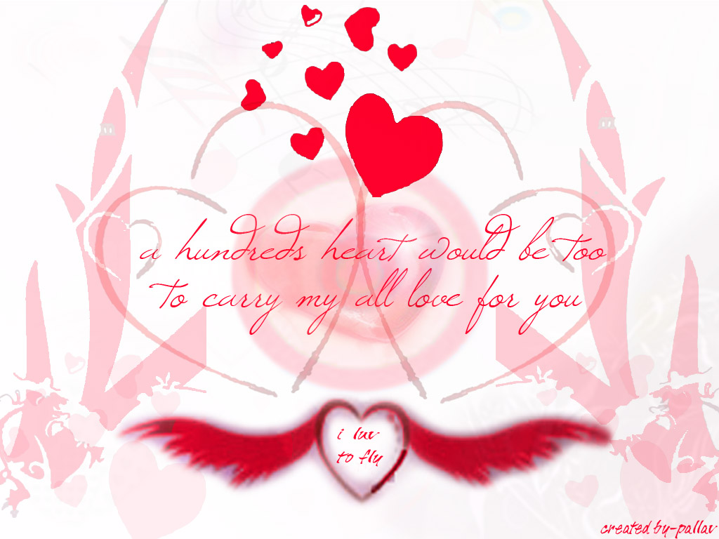 Cute Love Quotes Wallpapers: 2013 Free Wallpapers