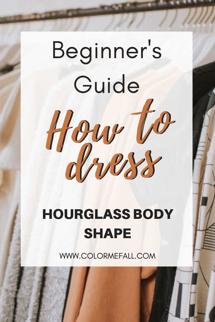Beginner-Proof Method To Enhance The Hourglass Body Shape