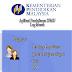 Pendaftaran SPMU 2016 Online Calon Persendirian