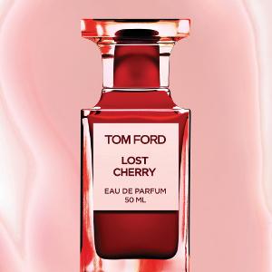 Le ParfumLost Cherry De ParfumLost Cherry De Le Critique Critique Nvn08mw