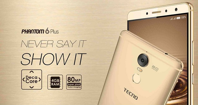Best-mobile-Tecno-phantom-6-Plus