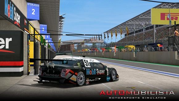 automobilista-pc-screenshot-www.ovagames.com-4