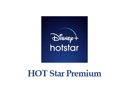 HOT Star premium by ZAIN TECH
