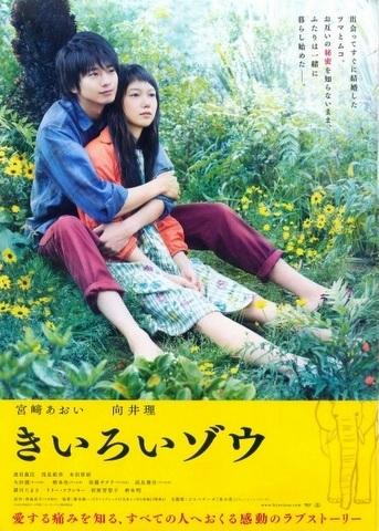 Yellow Elephant (2013) [พากย์ไทย]