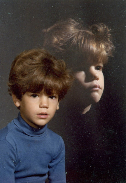 The Good The Bad and Mostly The Ugly 35 Awkward Olan Mills Photos from the 1970s and 1980s