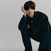 Best Han Seungwoo VICTON Wallpaper Images in 2020: Han Seungwoo VICTON Wallpaper HD 4K For Android 2020 and 2021