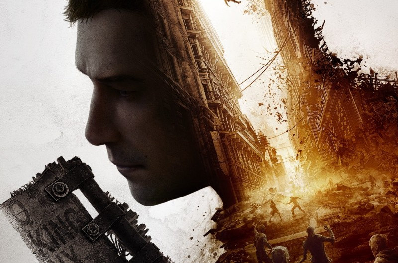 Dying Light 2 Developer Techland Rumored To Again Target Microsoft Acquisition