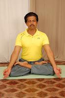 body and soul padmasana lotus pose and its benefits