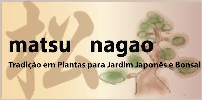 www.matsunagao.com.br