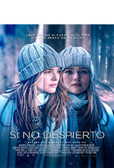 Before I Fall (2017) BRRip 1080p Latino AC3 5.1 / Español Castellano AC3 5.1 /  ingles AC3 5.1 BDRip m1080p