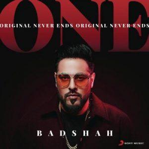 ONE – Badshah (2018)