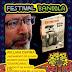 """Lanzamiento de """"Guayacanal""""  del escritor William Ospina"""