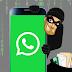 5 Langkah Mengamankan Akun Whatsapp Agar Tidak Diretas