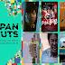 PROGRAMACIÓN DEL 14º JAPAN CUTS FESTIVAL [2ª PARTE]