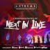 Ghanaian Gospel Artiste - Cwesi Oteng Drops 'Next in Line' off 'Anthems' Album || @cwesioteng