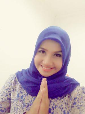 Diana Mayasari & Pie Diana, Dari Hobi Jadi Duit