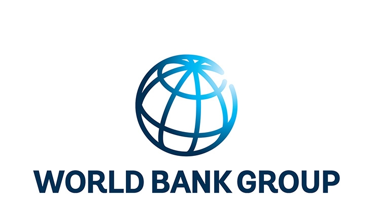 World Bank Paid Internship 2020 for Young Professionals