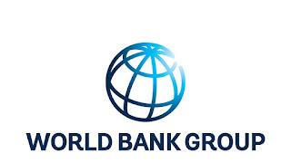 Bourses d'études de la Banque Mondiale pour jeunes Africains 2020 / 2021