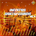 INEDITOS SANTAFESINOS - VOL 4 - 2018