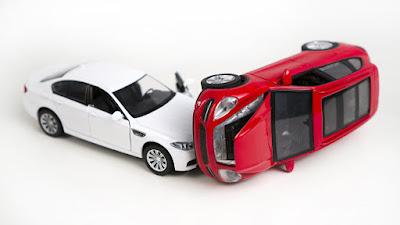 5 Hal yang Harus Diketahui sebelum Memilih Asuransi Kendaraan