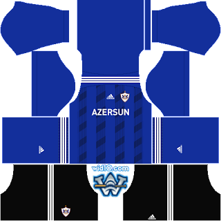 Qarabağ FK Dream League Soccer fts 2019 2020 DLS FTS Kits and Logo,Qarabağ FK dream league soccer kits, kit dream league soccer 2020 2019, Qarabağ FK dls fts Kits and Logo Qarabağ FK dream league soccer 2020 , dream league soccer 2020 logo url, dream league soccer Kits and Logo url