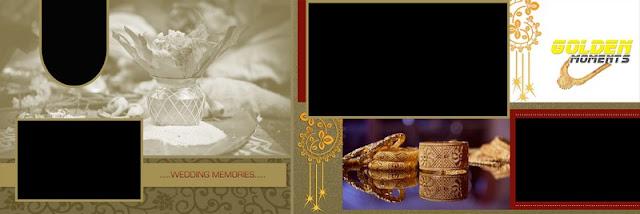 करिज्मा वेडिंग फोटो एल्बम6