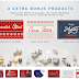 Christmas Sweater Effect Pro free download