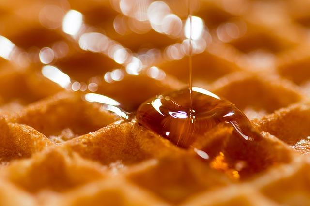 انواع العسل وفوائده ما هي أنواع العسل