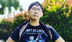Kapolri Sebut Tersangka UU ITE Tak Ditahan Usai Minta Maaf, Netizen: Selamatlah Abu Janda