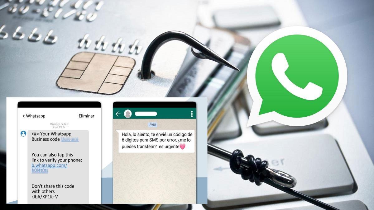 Estafa-por-whatsapp