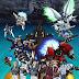 Super Robot Taisen OG: Divine Wars Episode 13 Subtitle Indonesia